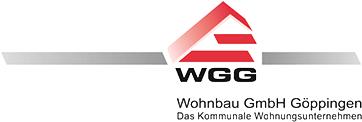 Wohnbau GmbH Göppingen
