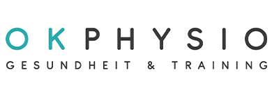 OKPHYSIO
