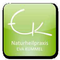 Naturheilpraxis Eva Kümmel