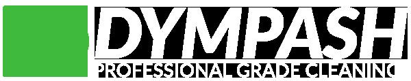 Dympash Logo