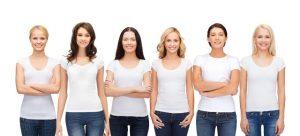 periodontal-health-for-women