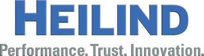 heilind logo