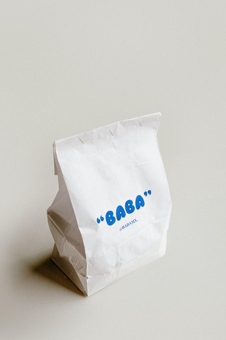 Baba Product Image