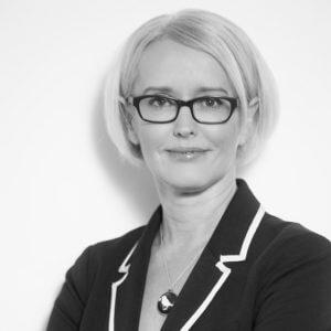 Kim Hueltt