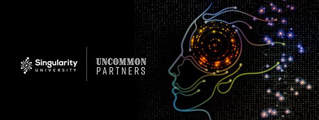 Uncommon Partners