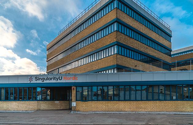SU Nordic Campus