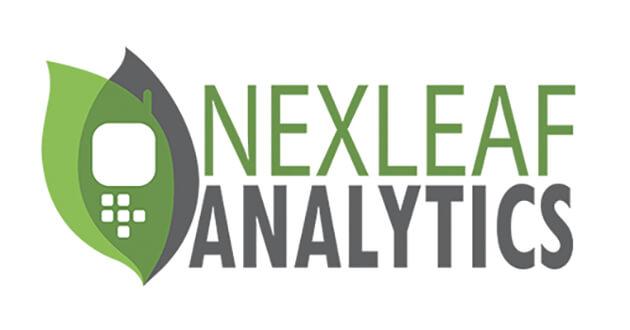 Nexleaf Analytics