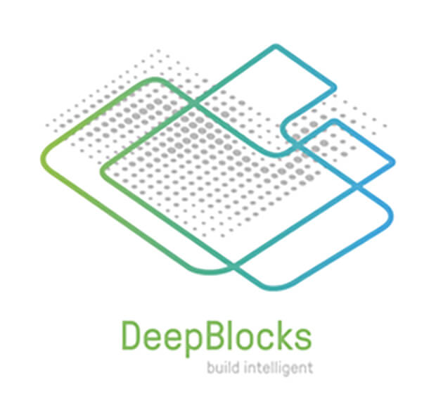 Deep Blocks