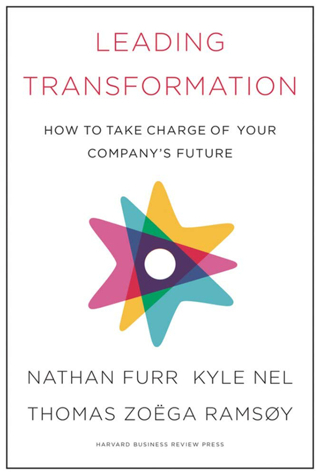 Kyle Nel Bookcover