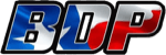Burntout Diesel Performance logo
