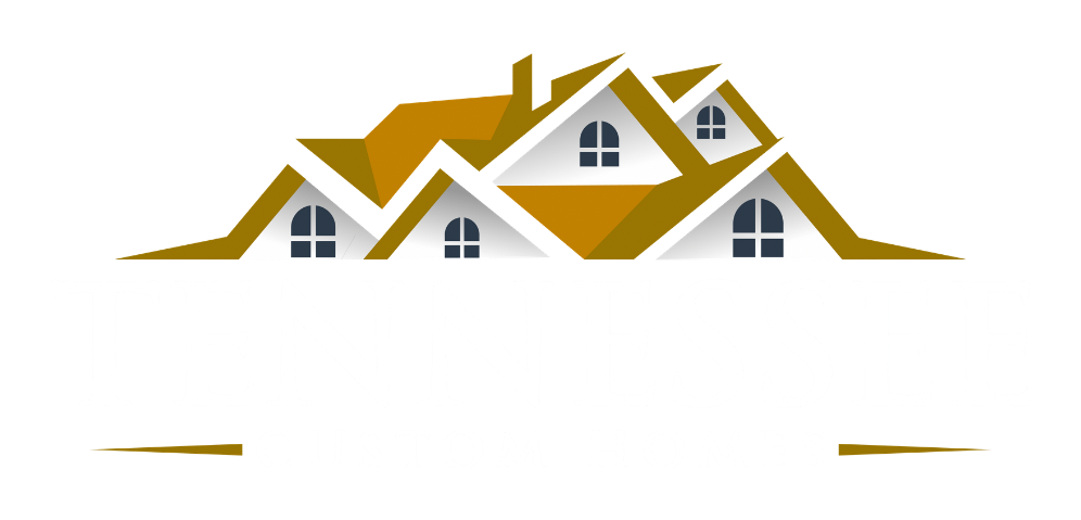 Tennessee National Golf and Waterfront Community Logo