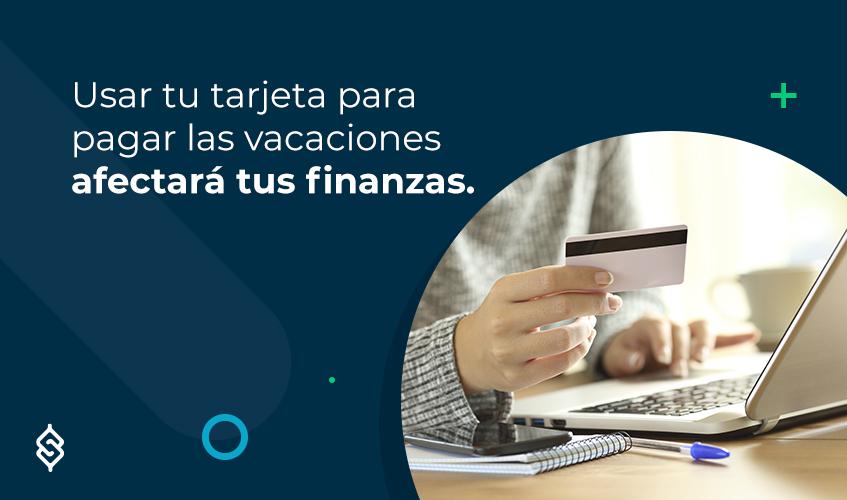 tarjeta-afecta-finanzas