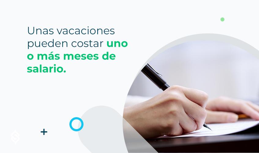vacaciones-meses-salario