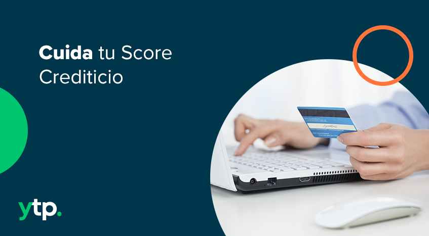 cuida-score