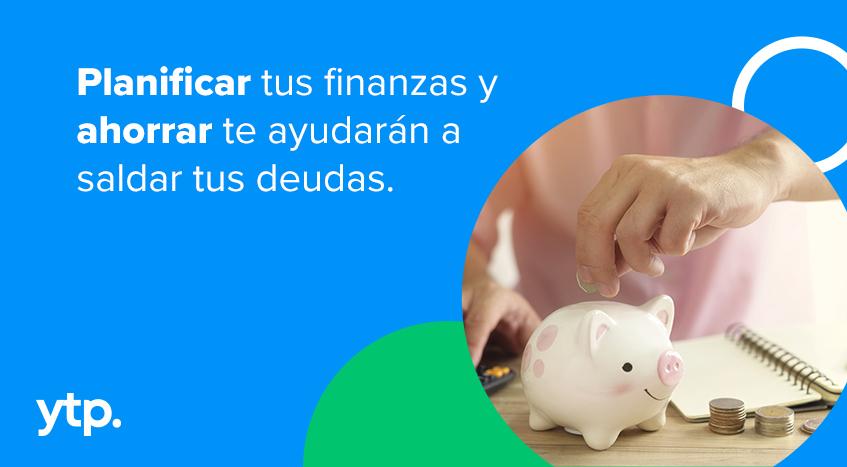 planificar-ahorrar