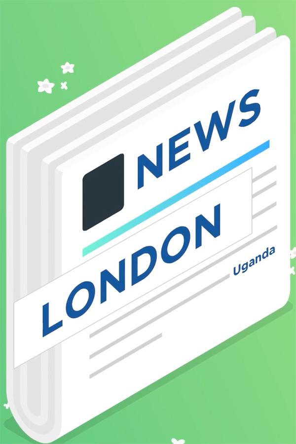Media Literacy: What is a Dateline
