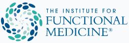 The Institute for Functional Medicine logo
