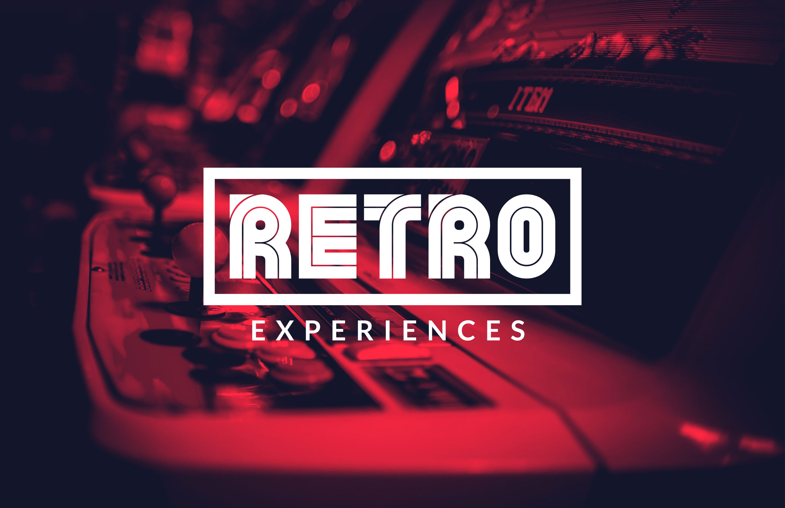Retro Experiences