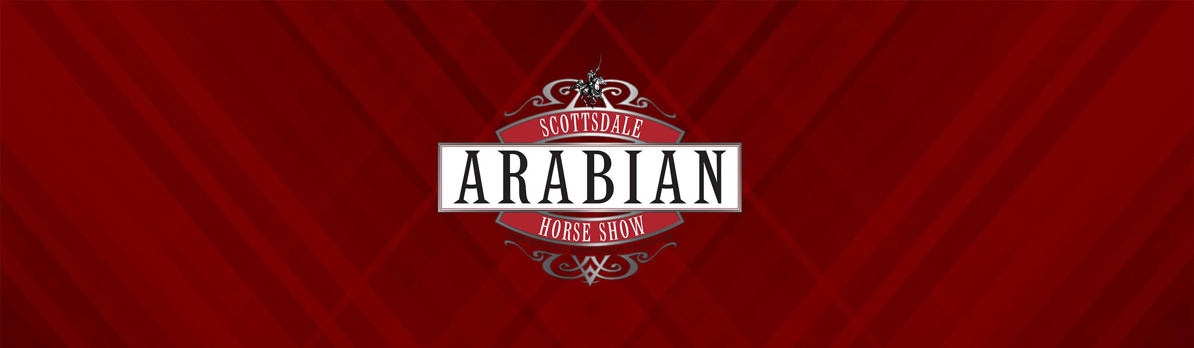 ScottsdaleShow.com