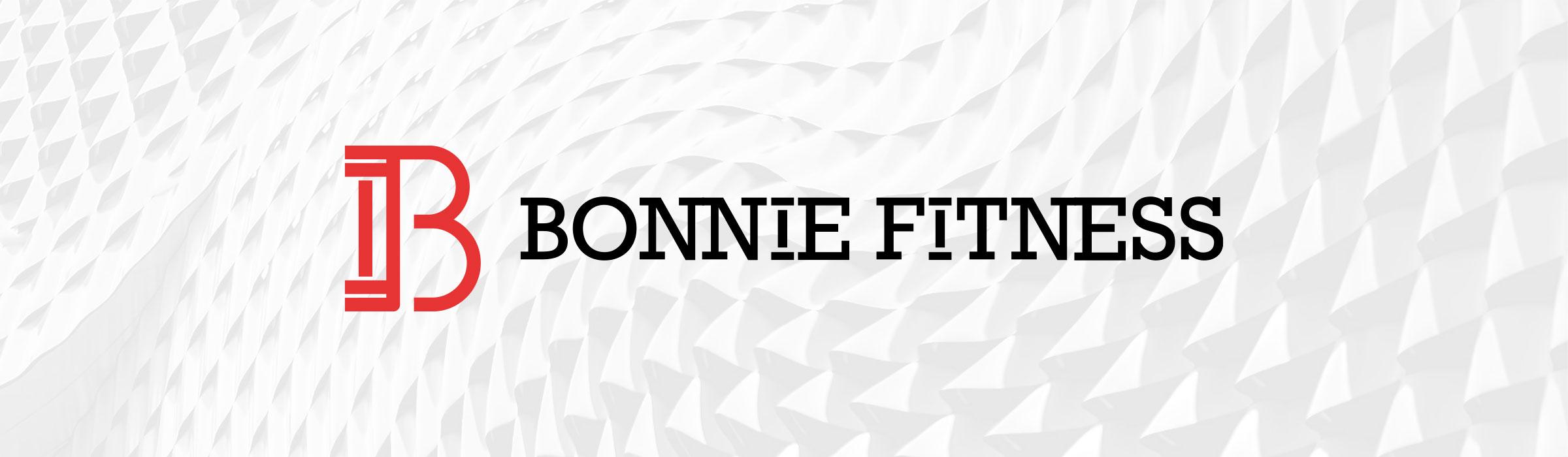Bonnie Fitness