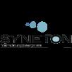 syneton integratie