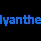 lyanthe integratie