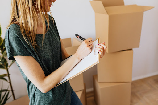 Your Detailed Apartment Make-Ready Checklist