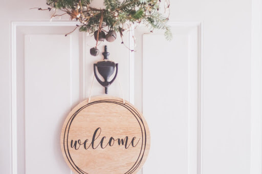 The Beginner's Guide to Running a Successful Apartment Open House