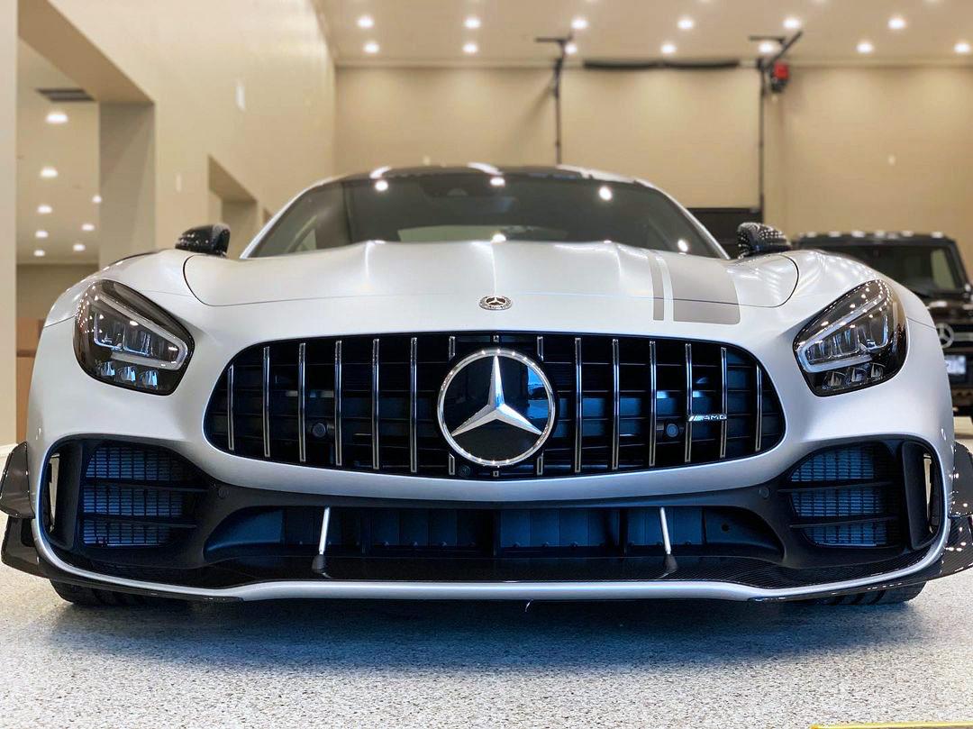 Pro Smith Custom automotive vehicle services