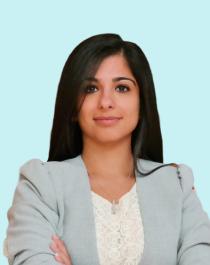 Dr. Aida Attar