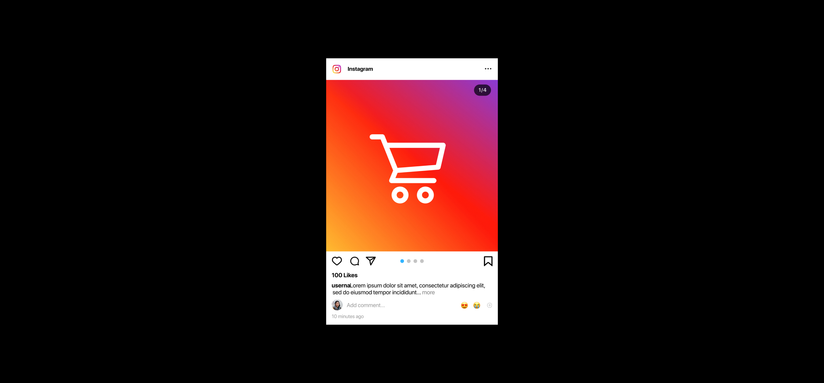 How Your Brand Can Boost Sales with an Instagram Shop