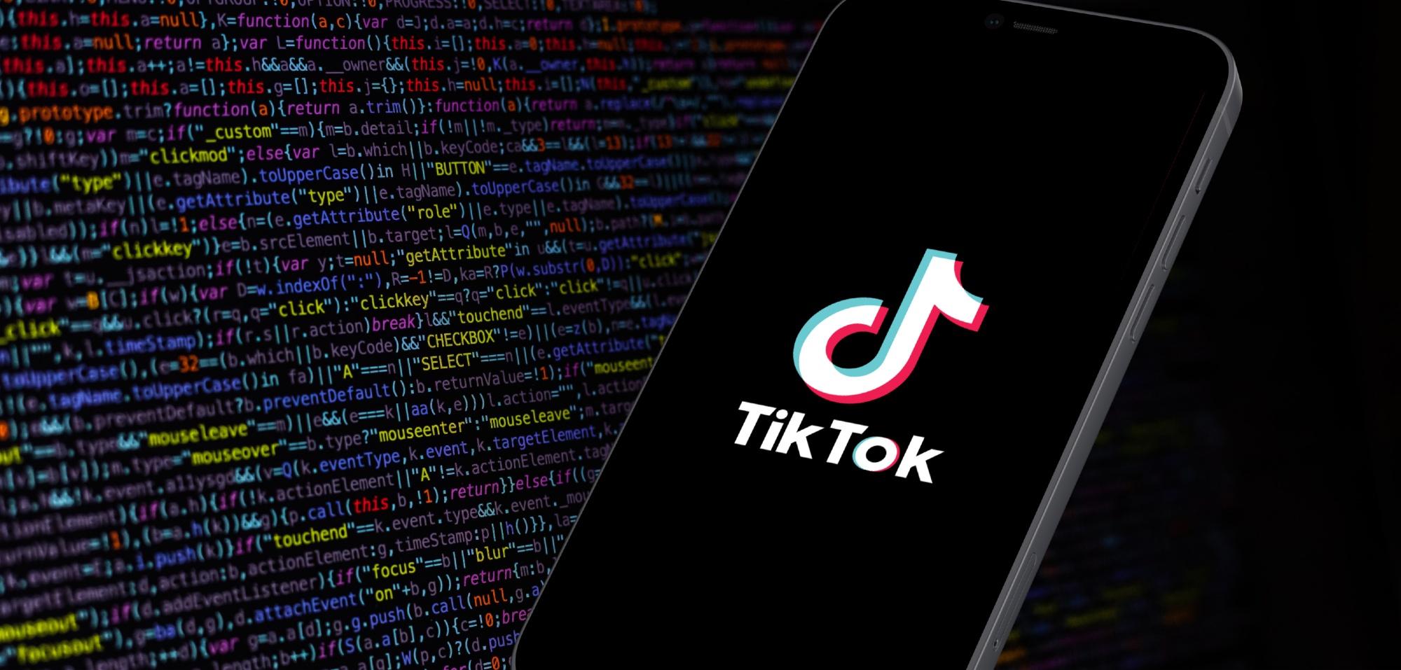 How the TikTok Algorithm Works
