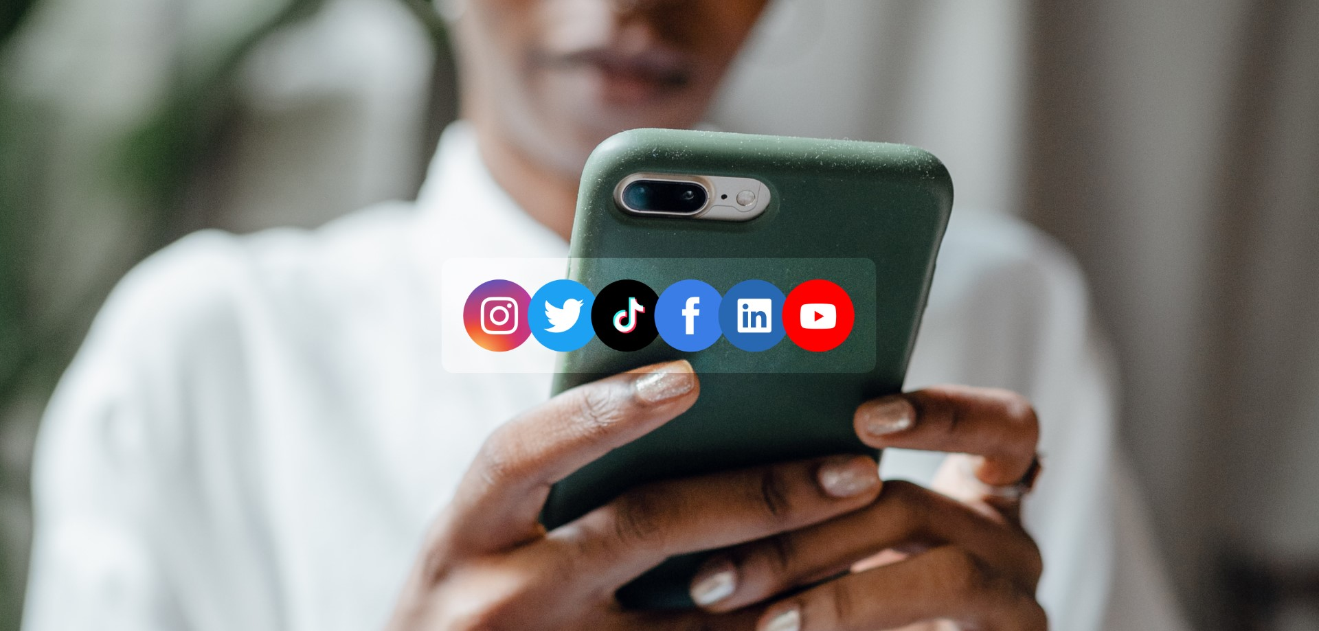 How to Tailor Your Social Media Content
