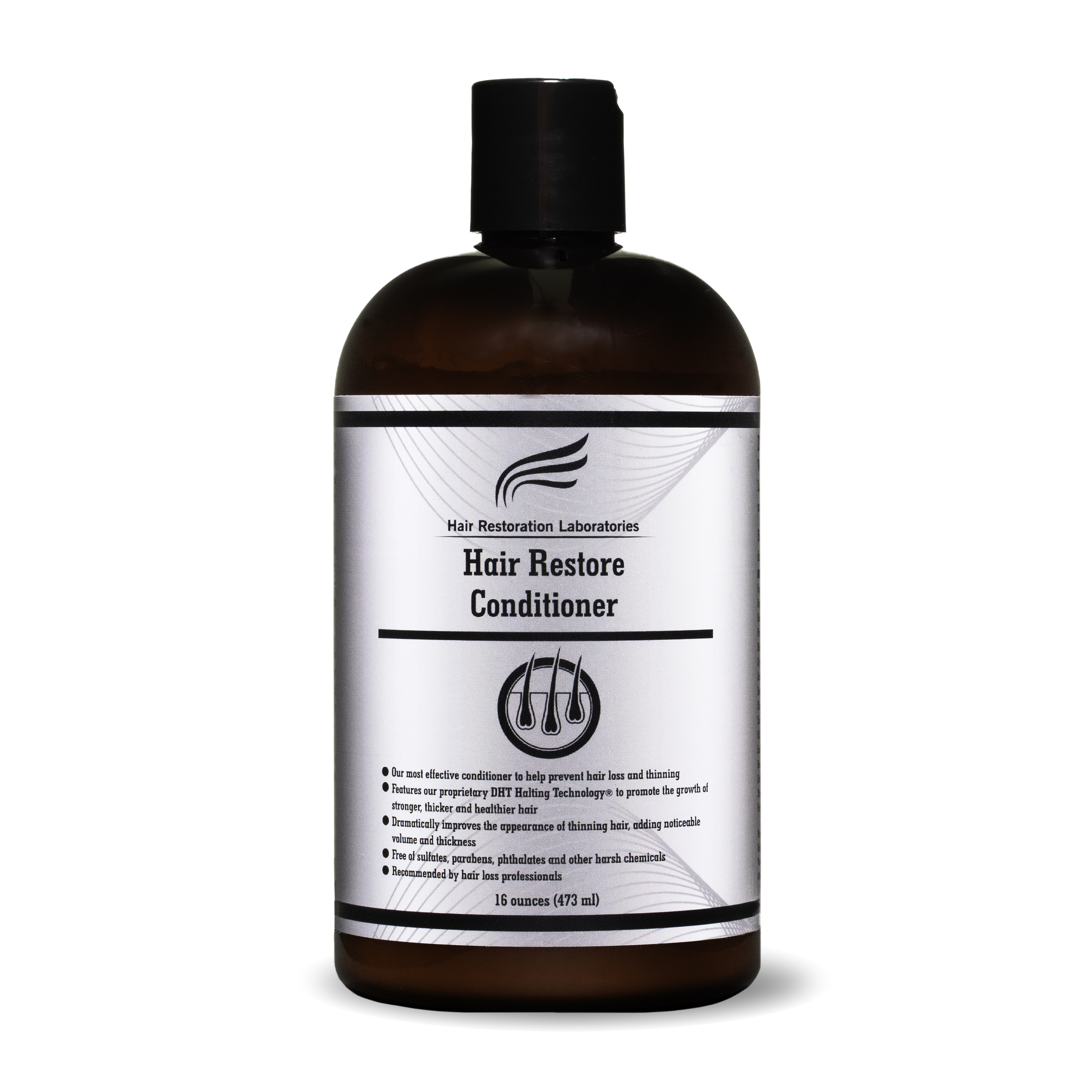 Hair Restore Shampoo