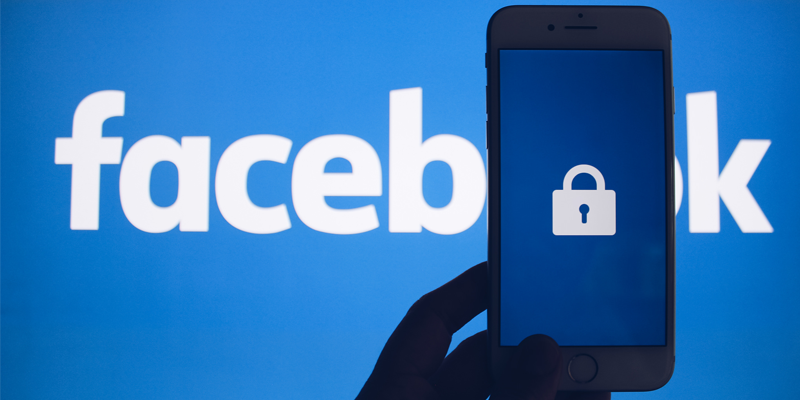 We figured out a way to hack any of Facebook's 2 billion accounts