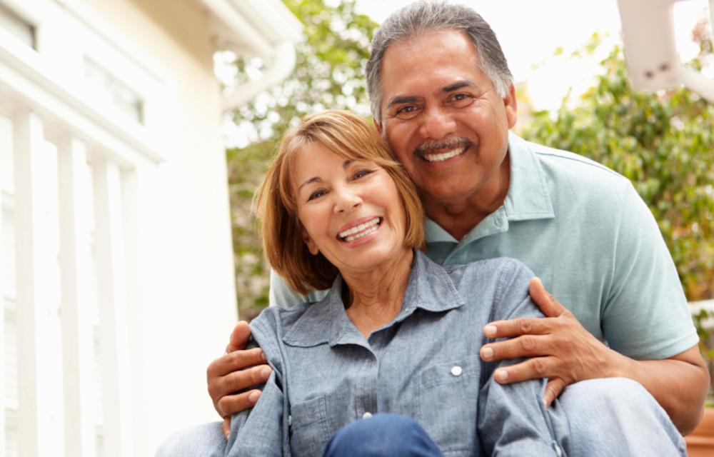 Orthodontics Smile Parlor