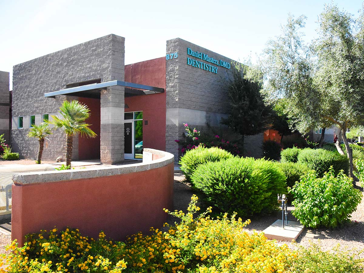 Greenfield Family Dentistry