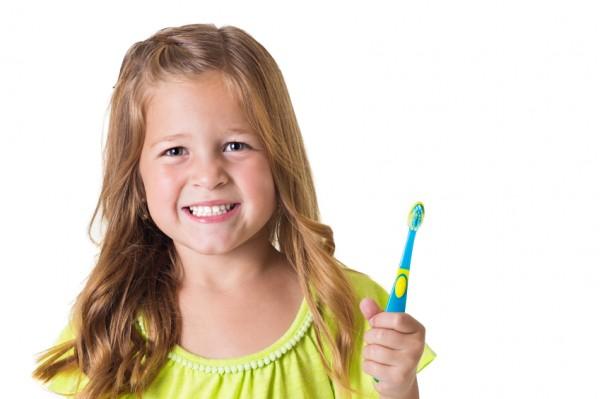 pediatric  Dentistry Gilbert AZ