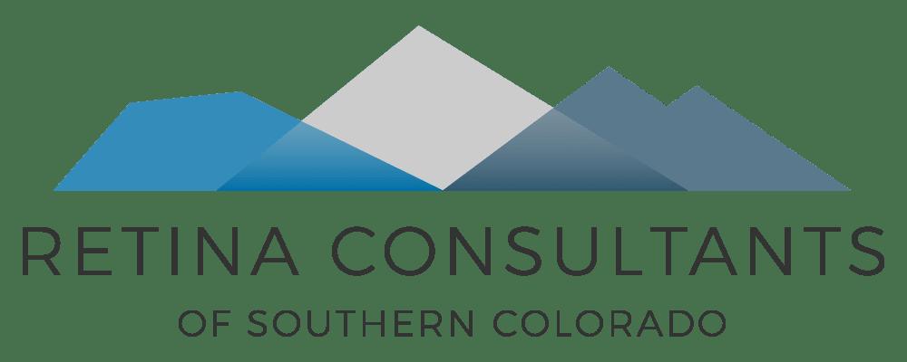 Retina Consultants of Southern Colorado