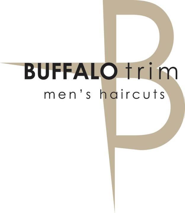 Buffalo Trim logo