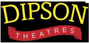 Dispon Theatres Logo