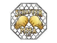 Schaffer MMA