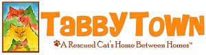 Tabby Town logo