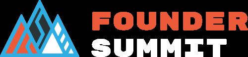 Founder Summit logo