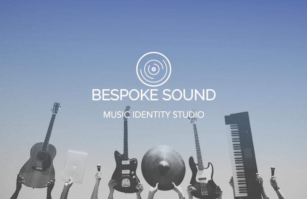 Bespoke Sound image