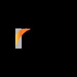 Royal Rehab logo