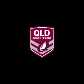 Queensland Rugby League logo (sml)
