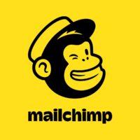 Mailchimp Connectors for RICS