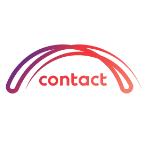 Contact Energy