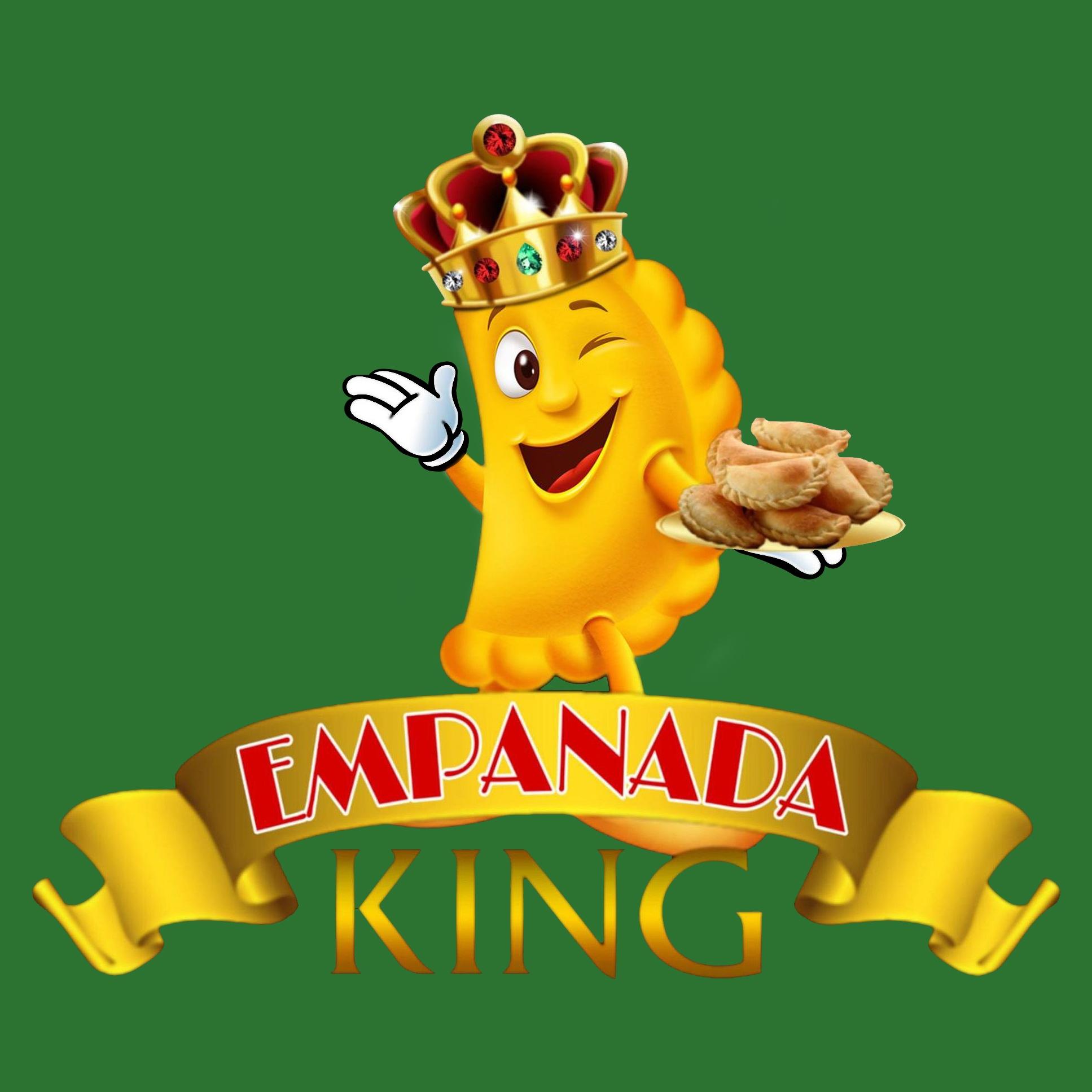 Empanada King